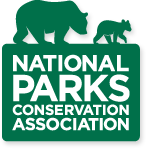 NPCA - National Parks Conservation Association