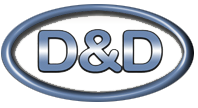 D&D Window Tint | Arlington, TX | 817-469-8468